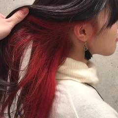 黒髪 デート こなれ感 簡単ヘアアレンジ ヘアスタイルや髪型の写真・画像
