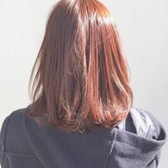 ナチュラル レイヤーカット パーマ ゆるふわ ヘアスタイルや髪型の写真・画像