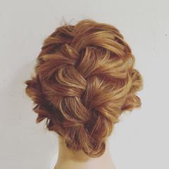 大人かわいい ヘアアレンジ フェミニン ショート ヘアスタイルや髪型の写真・画像