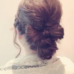 モテ髪 愛され ゆるふわ フェミニン ヘアスタイルや髪型の写真・画像