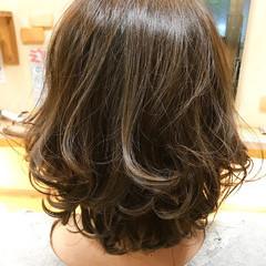 デート ガーリー ヘアアレンジ 結婚式 ヘアスタイルや髪型の写真・画像
