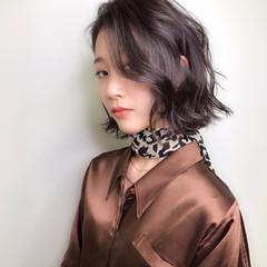 モテ髪 アンニュイほつれヘア ヘアアレンジ 女子力 ヘアスタイルや髪型の写真・画像