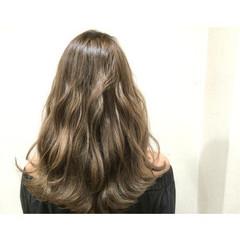 ミディアム 渋谷系 ストリート 大人かわいい ヘアスタイルや髪型の写真・画像