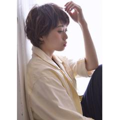 ゆるふわ 外国人風 大人かわいい 前髪あり ヘアスタイルや髪型の写真・画像