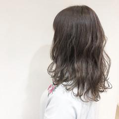 謝恩会 スポーツ こなれ感 バレンタイン ヘアスタイルや髪型の写真・画像