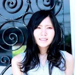 ロング ナチュラル 黒髪 モテ髪 ヘアスタイルや髪型の写真・画像