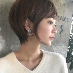 吉瀬美智子 ヘアスタイル 30代 40代 ヘアスタイルや髪型の写真・画像