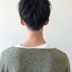 メンズ ナチュラル メンズスタイル メンズヘア ヘアスタイルや髪型の写真・画像