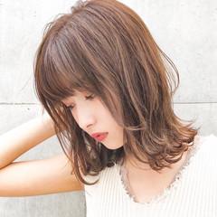 ナチュラル ヘアアレンジ アンニュイほつれヘア デジタルパーマ ヘアスタイルや髪型の写真・画像