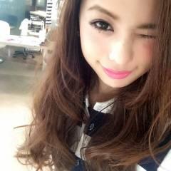 渋谷系 愛され コンサバ ロング ヘアスタイルや髪型の写真・画像
