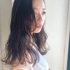 ショートヘア ひし形シルエット ふんわり 簡単ヘアアレンジ ヘアスタイルや髪型の写真・画像