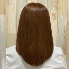 トリートメント 最新トリートメント 髪質改善トリートメント 髪質改善 ヘアスタイルや髪型の写真・画像