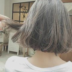 色気 デート ゆるふわ フェミニン ヘアスタイルや髪型の写真・画像
