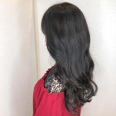 韓国ヘア ナチュラル 髪質改善トリートメント 髪質改善カラー ヘアスタイルや髪型の写真・画像