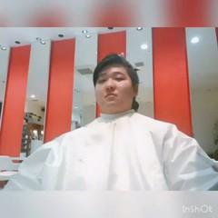 メンズ ナチュラル フォーマル ショート ヘアスタイルや髪型の写真・画像