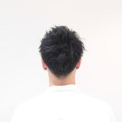 刈り上げ ボーイッシュ 爽やか ナチュラル ヘアスタイルや髪型の写真・画像