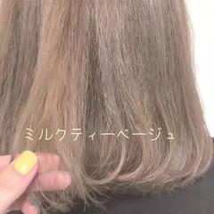 色気 アウトドア ガーリー ショート ヘアスタイルや髪型の写真・画像