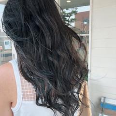 上品 エレガント イルミナカラー デート ヘアスタイルや髪型の写真・画像