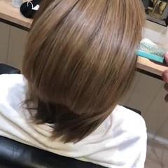 髪質改善 髪質改善トリートメント 大人ロング 360度どこからみても綺麗なロングヘア ヘアスタイルや髪型の写真・画像