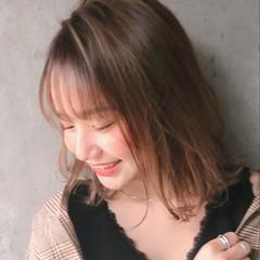 簡単ヘアアレンジ ナチュラル 大人かわいい ヘアアレンジ ヘアスタイルや髪型の写真・画像