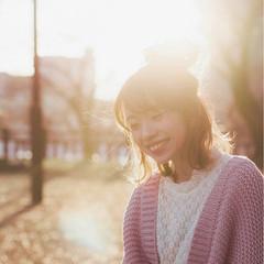フェミニン 女子会 ヘアアレンジ 大人かわいい ヘアスタイルや髪型の写真・画像