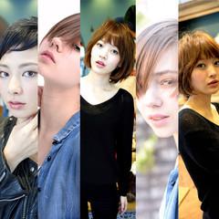 パーマ 簡単 大人かわいい 外国人風 ヘアスタイルや髪型の写真・画像