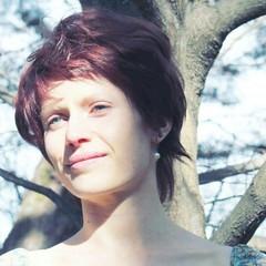 ショート 透明感 フェミニン ベリーショート ヘアスタイルや髪型の写真・画像