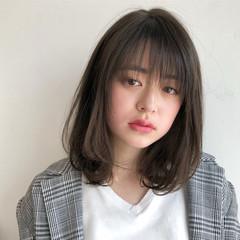 ナチュラル 簡単ヘアアレンジ 小顔 デート ヘアスタイルや髪型の写真・画像