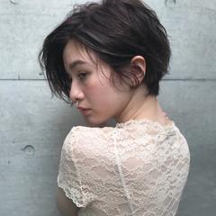 大人かわいい 色気 くせ毛風 かわいい ヘアスタイルや髪型の写真・画像
