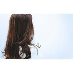 こなれ感 ニュアンス 大人女子 フェミニン ヘアスタイルや髪型の写真・画像