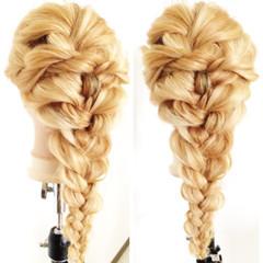 アッシュ ショート 大人女子 ヘアアレンジ ヘアスタイルや髪型の写真・画像