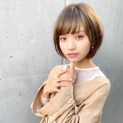 パーマ ナチュラル ヘアアレンジ アンニュイほつれヘア ヘアスタイルや髪型の写真・画像