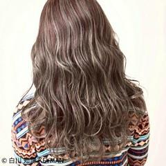 大人女子 暗髪 セミロング こなれ感 ヘアスタイルや髪型の写真・画像