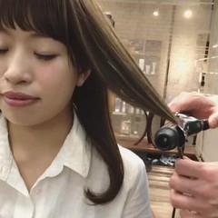 ナチュラル ショート ワンカール 簡単ヘアアレンジ ヘアスタイルや髪型の写真・画像