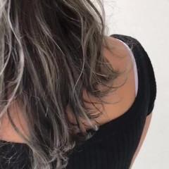ミディアム パーティ ナチュラル 大人かわいい ヘアスタイルや髪型の写真・画像