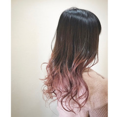 上品 成人式 デート エレガント ヘアスタイルや髪型の写真・画像