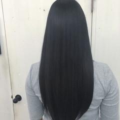 エレガント ブルージュ ネイビー 上品 ヘアスタイルや髪型の写真・画像