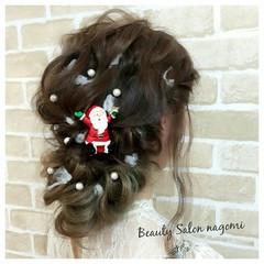 ブライダル 外国人風 ゆるふわ 大人かわいい ヘアスタイルや髪型の写真・画像