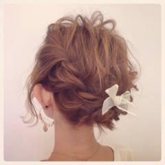 コンサバ モテ髪 ゆるふわ 大人かわいい ヘアスタイルや髪型の写真・画像