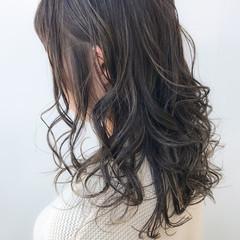 大人かわいい アンニュイほつれヘア デート コンサバ ヘアスタイルや髪型の写真・画像