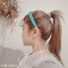 デートヘア ゆるふわ ナチュラル グレージュ ヘアスタイルや髪型の写真・画像