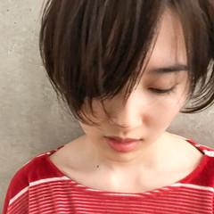 ナチュラル ゆるふわ 大人かわいい アンニュイ ヘアスタイルや髪型の写真・画像