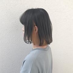 ハイトーン ブリーチ ダブルカラー ショート ヘアスタイルや髪型の写真・画像