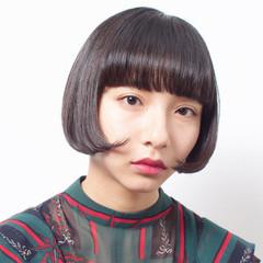 ヘアアレンジ 色気 ナチュラル 抜け感 ヘアスタイルや髪型の写真・画像