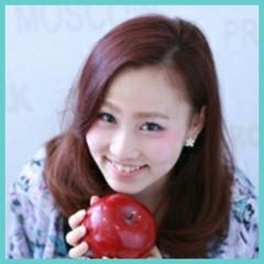 ピンク ロング フェミニン 大人かわいい ヘアスタイルや髪型の写真・画像