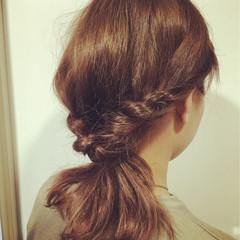 ショート ミディアム 夏 アッシュ ヘアスタイルや髪型の写真・画像