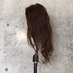 ナチュラル デート オフィス 女子会 ヘアスタイルや髪型の写真・画像