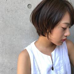 ゆるふわ デート オフィス ヘアアレンジ ヘアスタイルや髪型の写真・画像