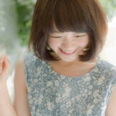 モテ髪 ナチュラル ガーリー 大人かわいい ヘアスタイルや髪型の写真・画像