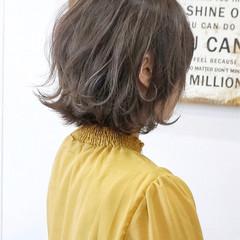 ショート ヘアアレンジ ストリート 簡単ヘアアレンジ ヘアスタイルや髪型の写真・画像